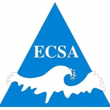 Current ECSA Logo